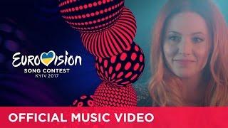 Valentina Monetta & Jimmie Wilson - Spirit Of The Night