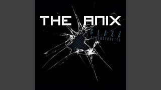 Glass (Radio Edit)