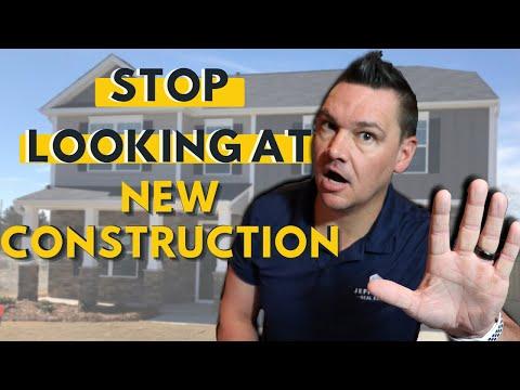 T5 instrucțiuni de ardere a grăsimilor