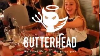 Gutterhead's New Promo Video!