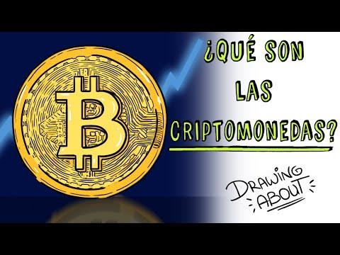 Užsakyti knygą prekyba bitcoin