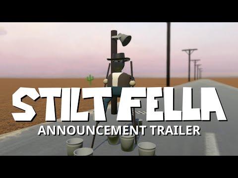 Stilt_Fella
