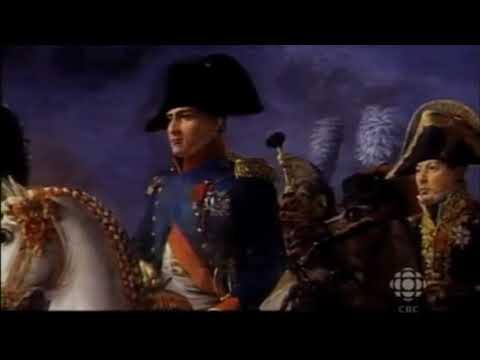 Napoleon | The Night before the Battle of Austerlitz
