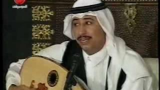 تحميل اغاني رشاد - محلاك يا الغالي MP3
