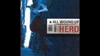 All Wound Up - Show Me