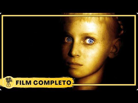 Dorothy FILM COMPLETO | Horror Thriller -  Una versione moderna de L'Esorcista