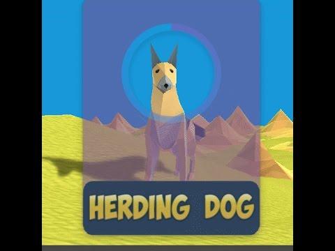 Herding Dog - Trailer thumbnail