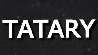 Видео обращение (группа TATARY)