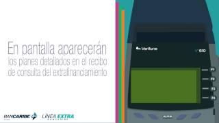 VeriFone - Kênh video giải trí dành cho thiếu nhi - KidsClip Net