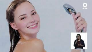 Diálogos en confianza (Pareja) - Sexualidad, higiene y pareja