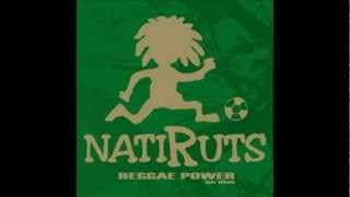 Natiruts - Naticongo