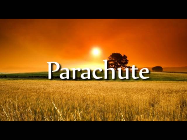 Chris-stapleton-parachute