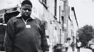 Suicidal Thoughts [Official Clean Version] - The Notorious B.I.G.
