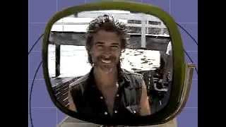 98 Degrees Revelation Enhanced CD Videos - Episode 1 (2000)