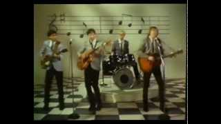 Spinal Tap - Gimme Some Money 1965 Music Video HD