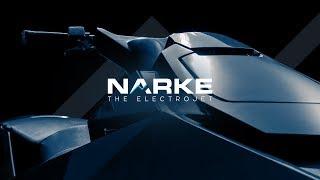 NARKE - the electrojet