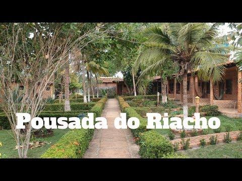 Onde se Hospedar nos Lençóis Maranhenses em Barreirinhas no Maranhão
