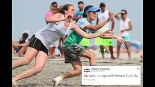 Aly Fassett-carman For Callahan 2015