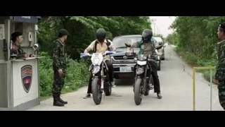 Steven Seagal 2015 Rated R   Action Thriller Full Movie