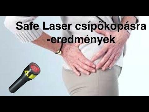 Szteroidok az artrózis kezelésében