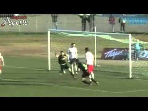Preview video IRAKLIS-O. VOLOU