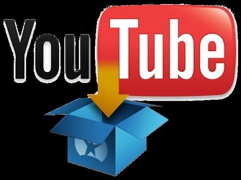 Скачать видео с ЮТУБ - очень просто!!!