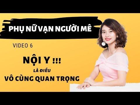 Phụ Nữ Vạn Người Mê - Chưa Bao Giờ Dễ Đến Vậy | Video 6 | TRANG LADY