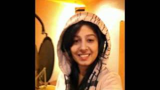 Gudgudee From Just Married By Sunidhi Chauhan - YouTube