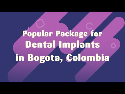 Popular-Package-for-Dental-Implants-in-Bogota-Colombia