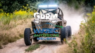 GORM 24h Team Wintec