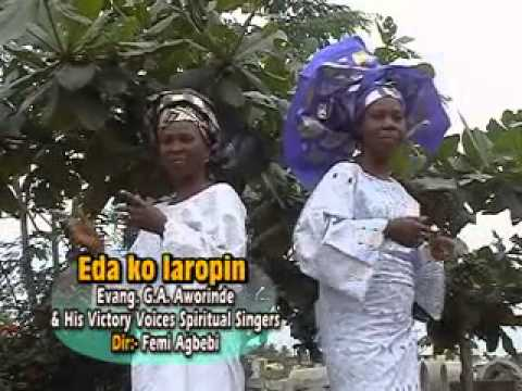 Download Eda Ko Laropin HD Mp4 3GP Video and MP3
