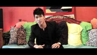 Asde   Meski Cinta Official Music Video