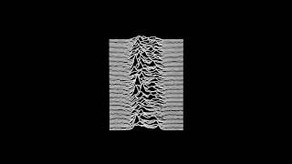 [HQ] Joy Division - She's Lost Control (Unknown Pleasures)