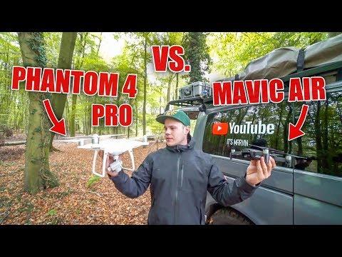 dji-phantom-4-oder-doch-mavic-air---itsmarvin