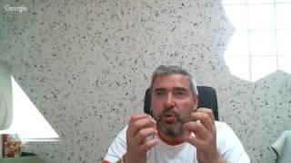 Александр Герчик - Правильная сделка