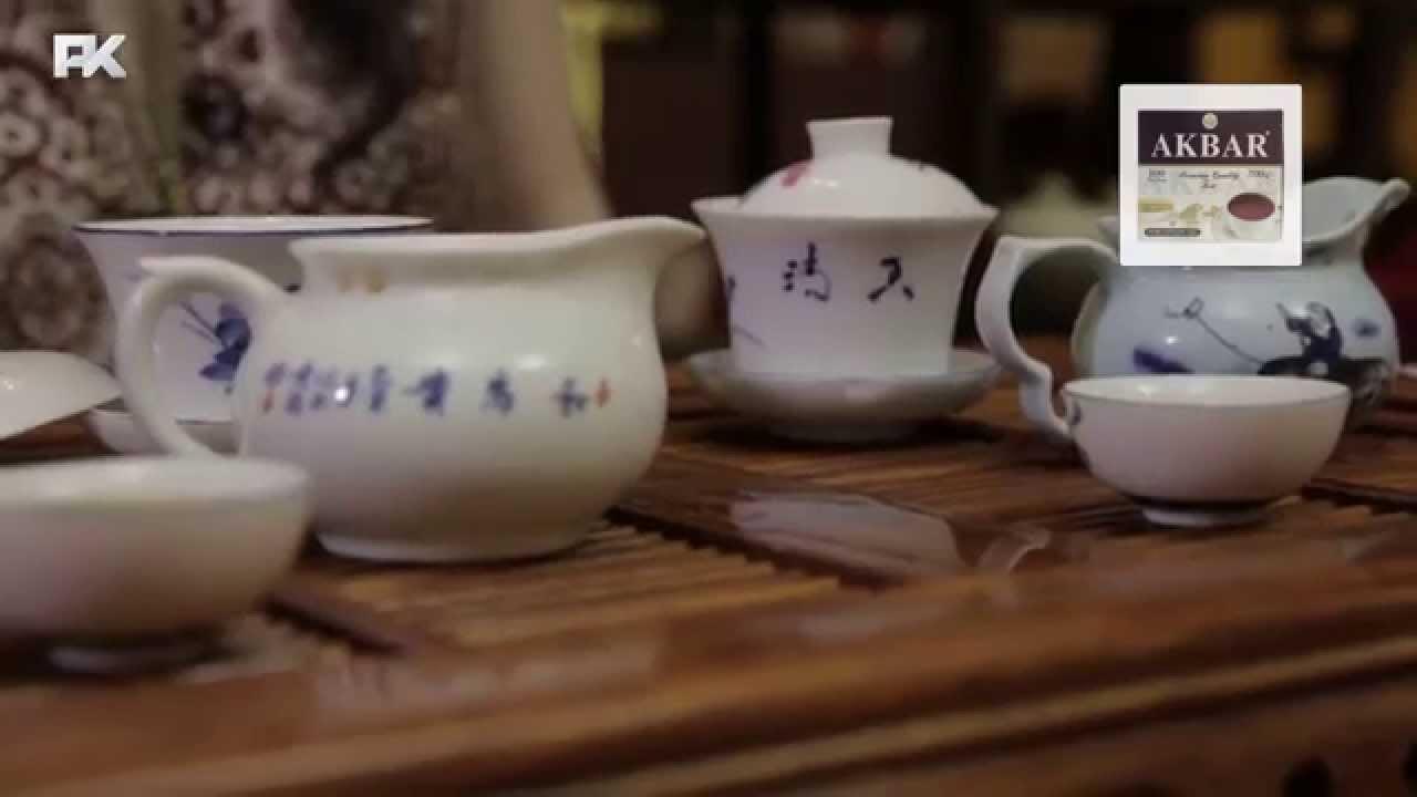 видео обзор: Что скрывает чайный пакетик?