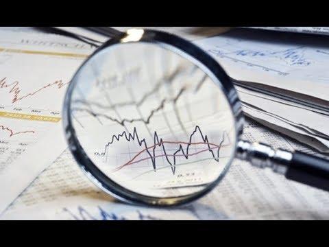 ЕЦБ не собирался и не собирается менять процентные ставки. Видео-прогноз рынка Форекс...