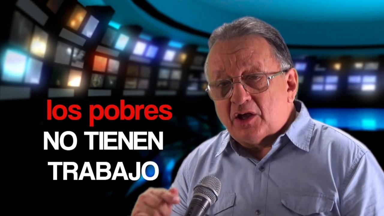 """Correa """"desapareció"""" millones de dólares en deuda ecuatoriana"""