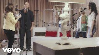 Pandora, Gianmarco   Si Te Vas Estoy Mejor (En Vivo)