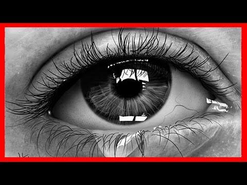 Welche Masken für die Augenlider nach 50 Jahren