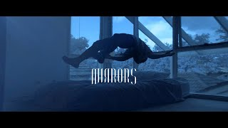 Mirrors // Cold Sanctuary [Video Review]