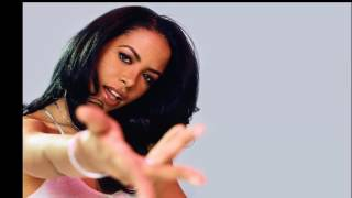 Beauty of Aaliyah