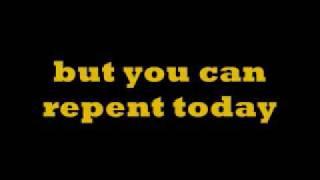 Lemonade Lyric Video