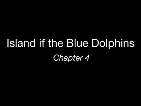 Download Ch. 4-Island of the Blue Dolphins Mp4 HD Video and MP3