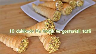 Kornet Dondurma Free Video Search Site Findclip
