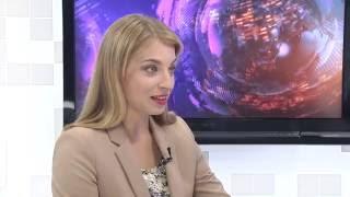 Объявлен город-хозяин Евровидения-2017. Что дальше?