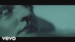 Lacuna Coil - Delirium