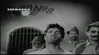 mat ro mata lal tere bahutere tribute to true freedom fighters