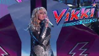 Vikki RPM   Juntos (Apresentação De Isabella Castillo No Kids Choice Awards México 2017)