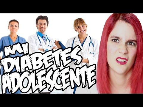 Alimentação correta para diabéticos